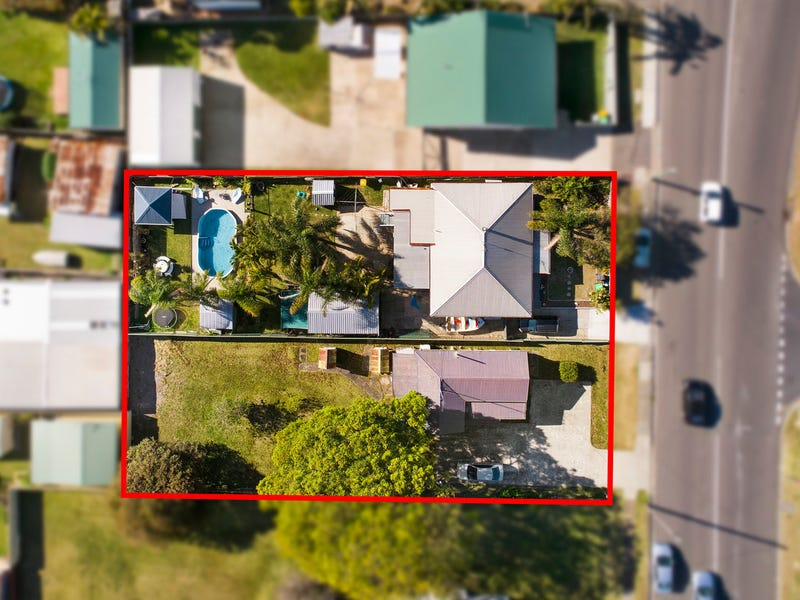 20-22 Wilsons Road, Mount Hutton