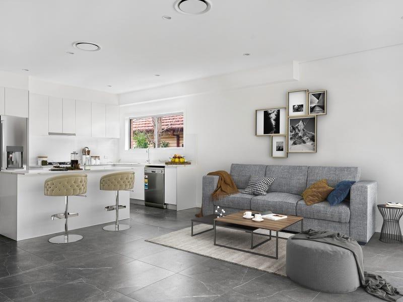 78-80 Burnett Street, Merrylands, NSW 2160