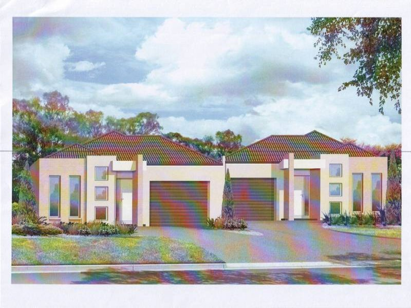 Address available on request, Yarrawonga, Vic 3730