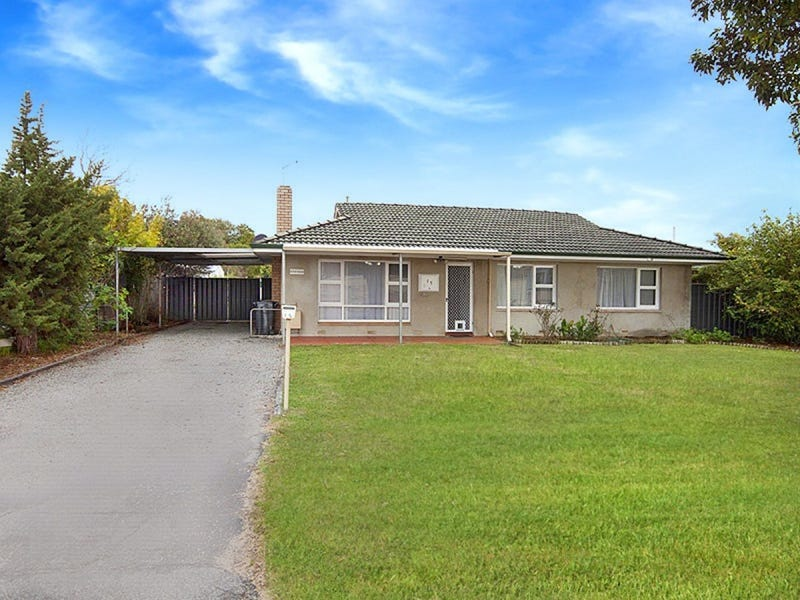 15 Bertram Street, Maddington, WA 6109