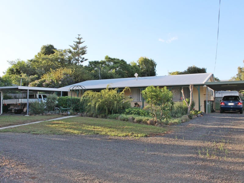 48 O'Shea Avenue, Southbrook, Qld 4363