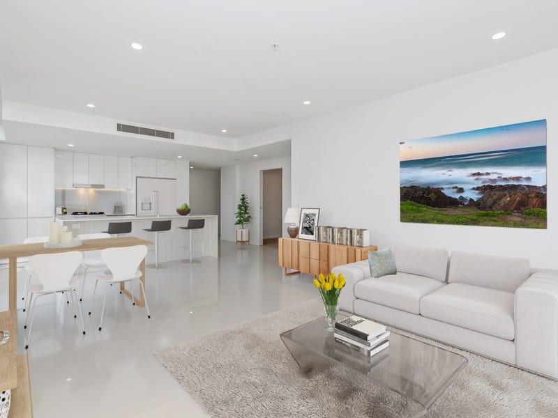 2105/2 Bay Street, Tweed Heads, NSW 2485
