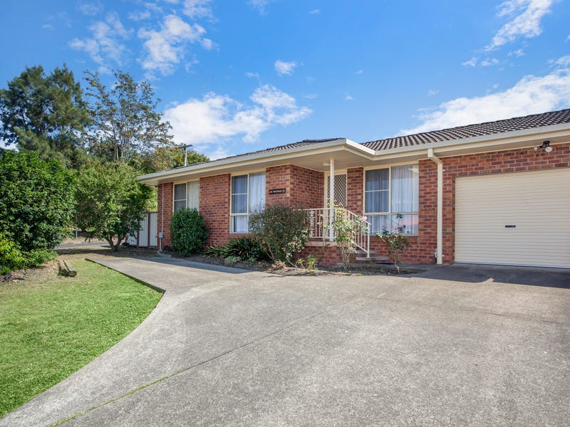 2/35 Tristania Crescent, Taree, NSW 2430