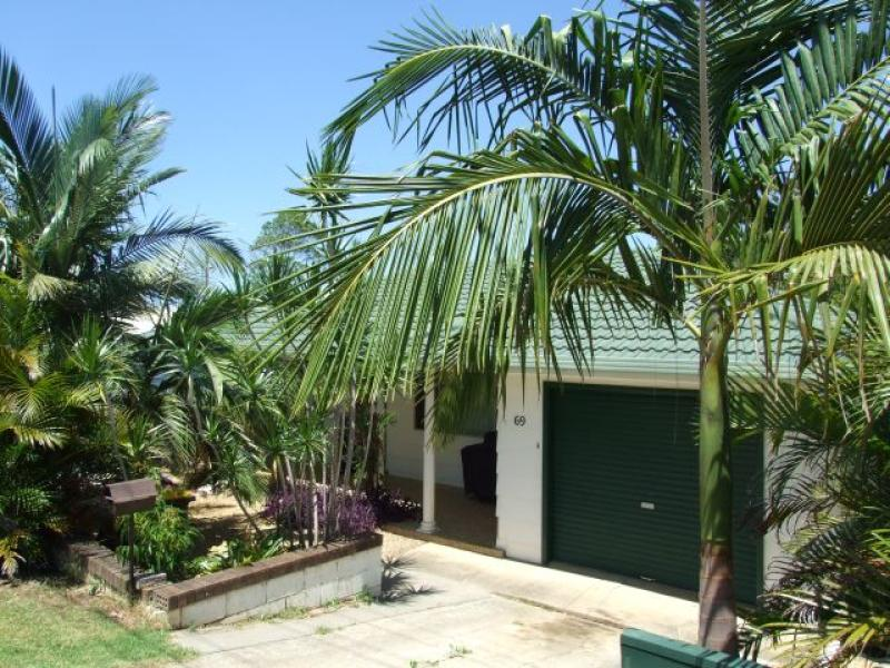Address available on request, Nambucca Heads, NSW 2448