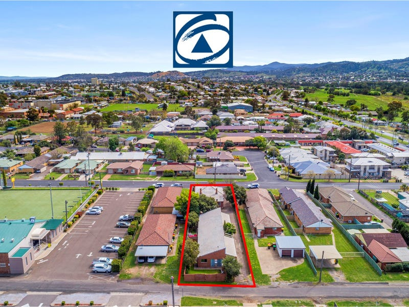 7 Margaret Street, Tamworth, NSW 2340