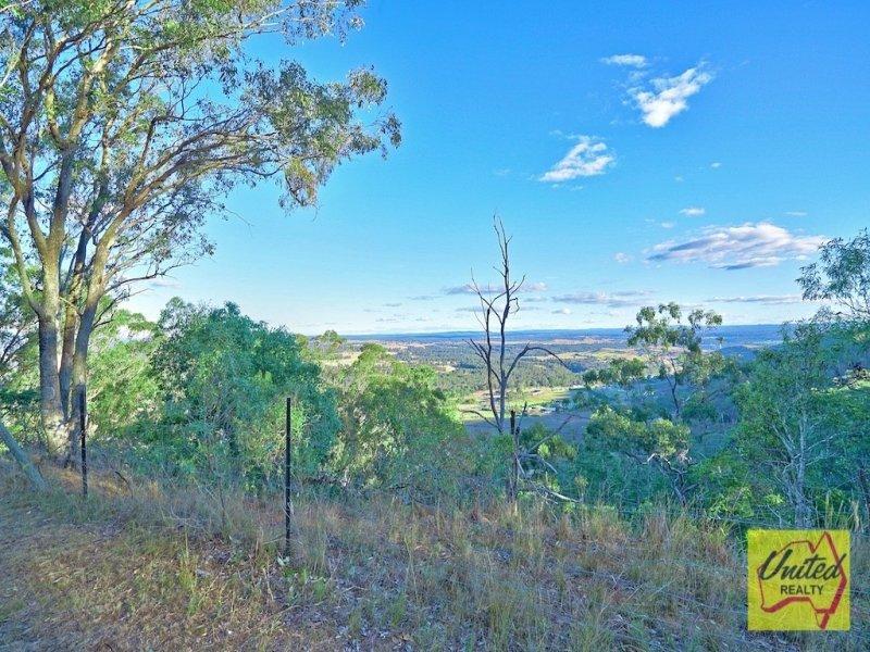 8 Gibraltar Drive, Douglas Park, NSW 2569