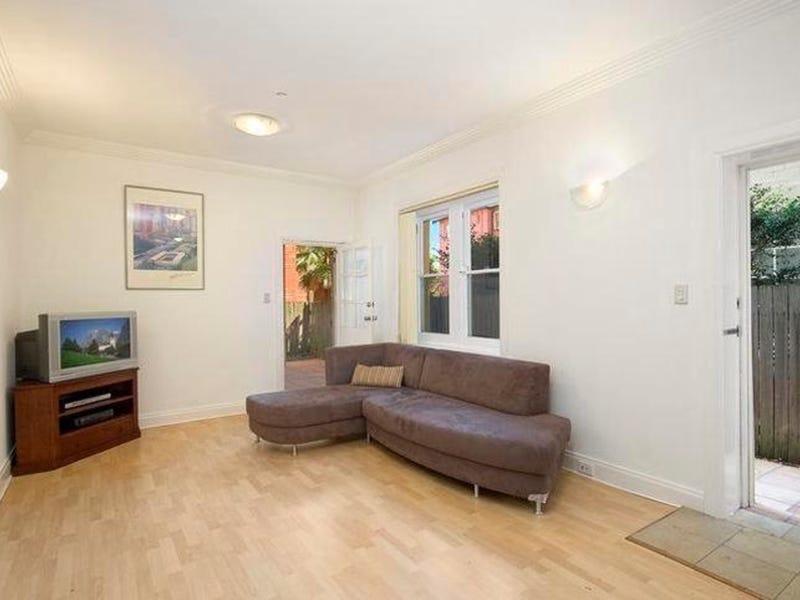 24/103 Kirribilli Avenue, Kirribilli, NSW 2061