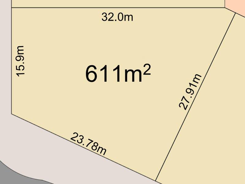 Lot 10, Maguire Street, Somerville, WA 6430