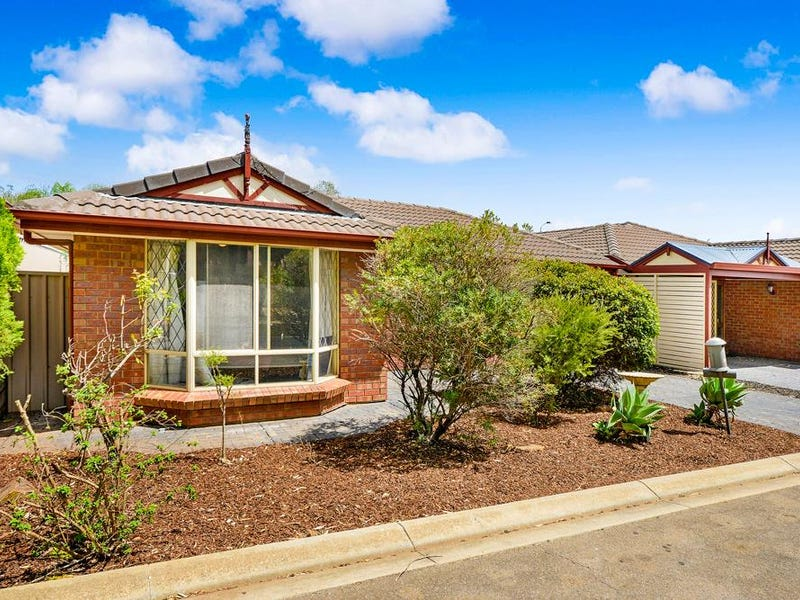 2/46 Canterbury Drive, Salisbury Heights, SA 5109