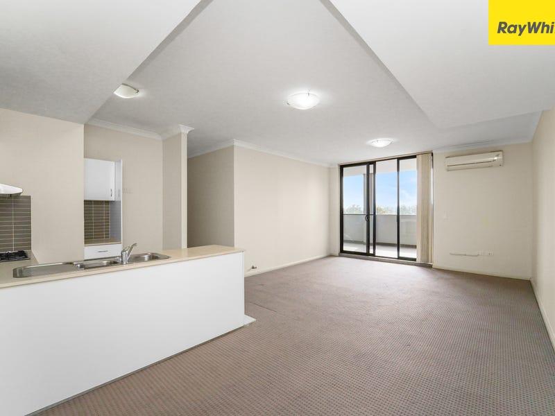 13/254 Beames Avenue, Mount Druitt, NSW 2770