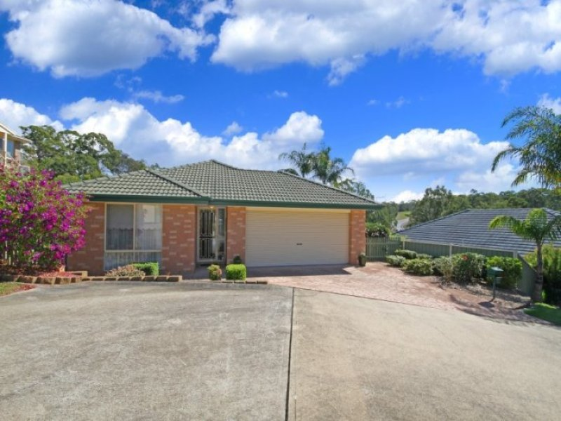 4C Peninsula Drive, North Batemans Bay, NSW 2536