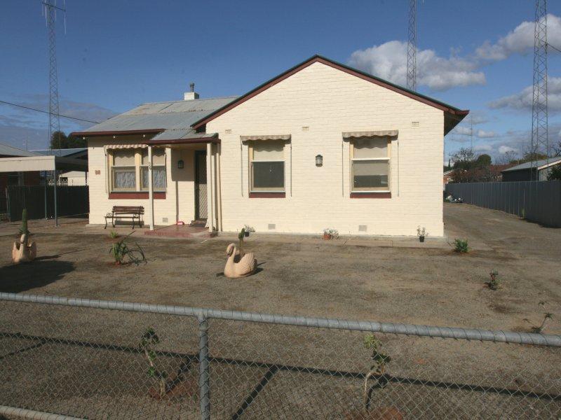 36 Lindsay Terrace, Kadina, SA 5554
