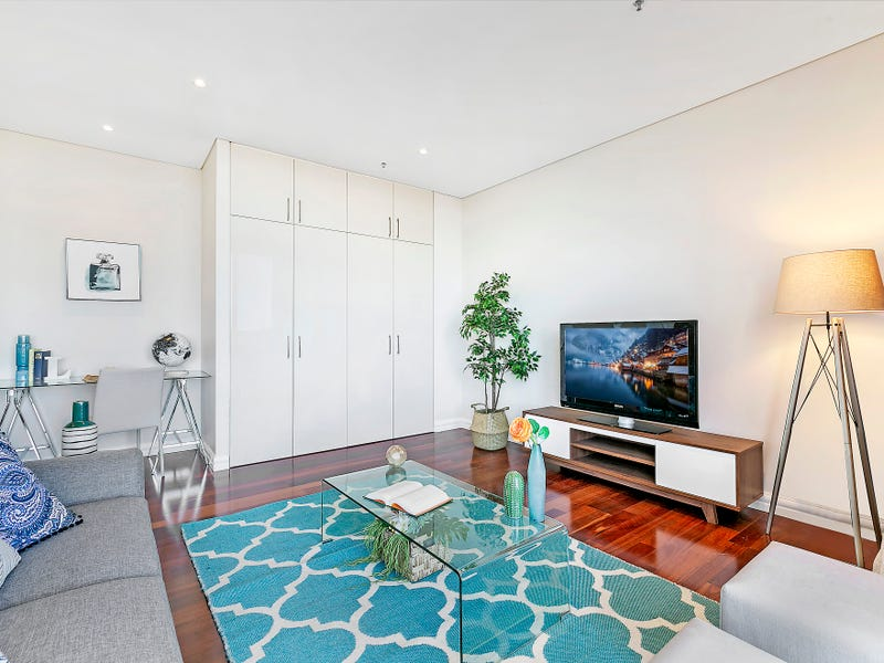 816/17  Joynton Ave, Zetland, NSW 2017