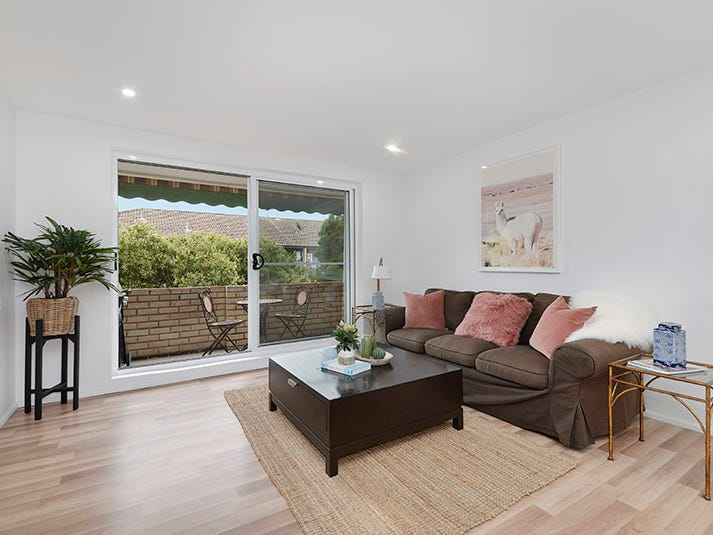 10/12 Grace Campbell Crescent, Hillsdale, NSW 2036