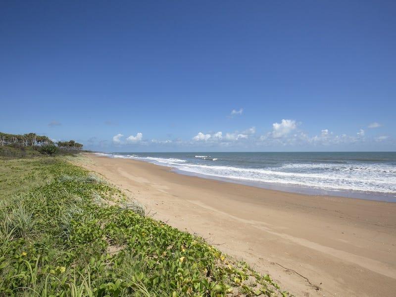 223 Sylvan drive, Moore Park Beach