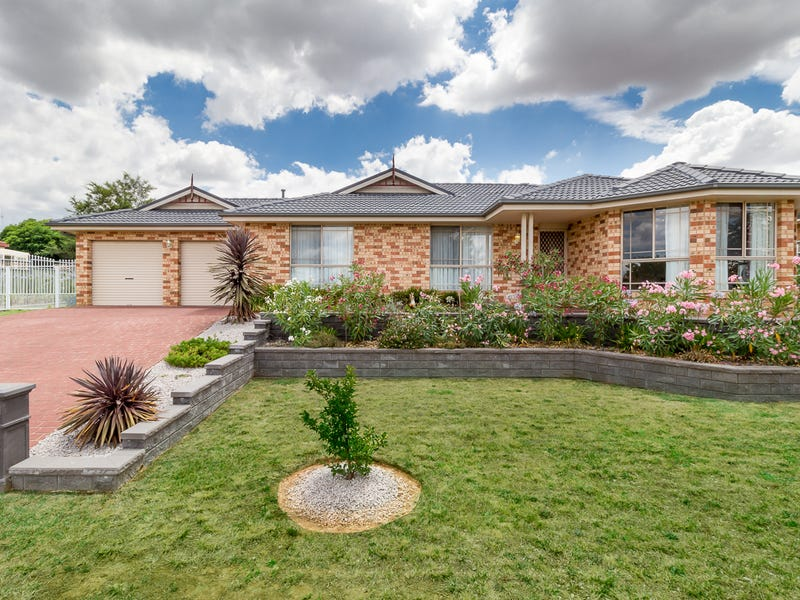 27 Amana Circuit, Orange, NSW 2800