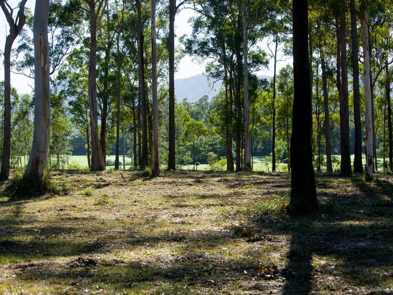 569 Upper Lansdowne Road, Upper Lansdowne, NSW 2430