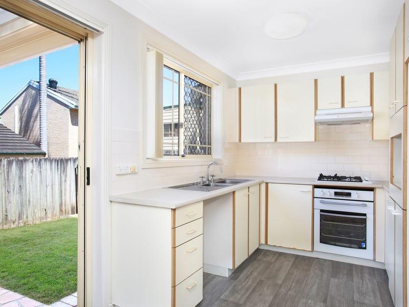 140 Cawarra Road, Caringbah, NSW 2229