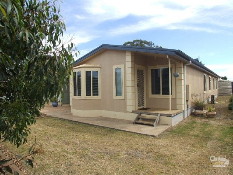 Lot 24 Rowland Hill Highway, Parndana, SA 5220
