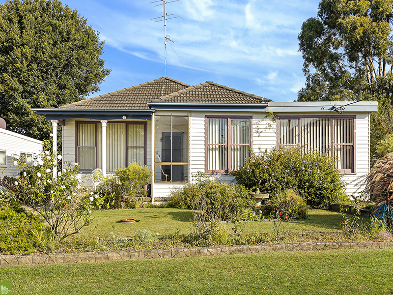 37 Balfour Street, Fairy Meadow, NSW 2519