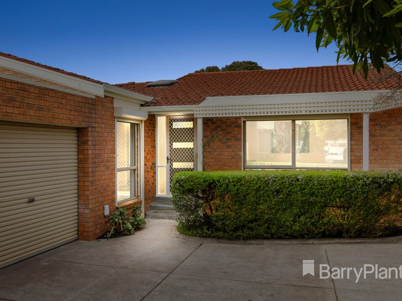 2/42 Preston Street, Coburg, Vic 3058