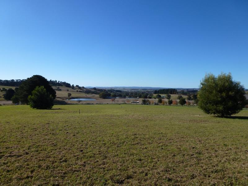 4 Cherry  Lane, Nashdale, NSW 2800