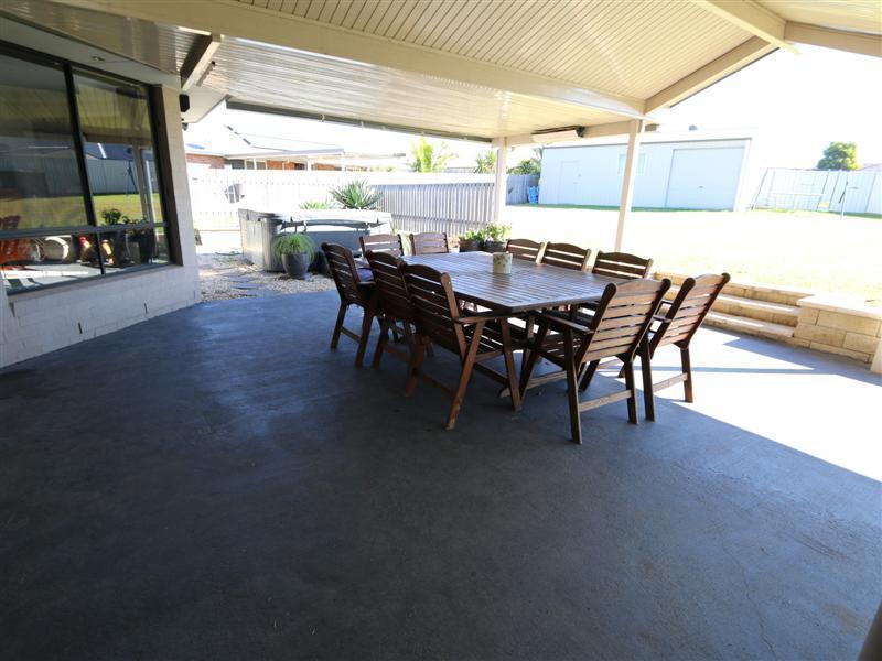 3 Clark Close, Singleton, NSW 2330