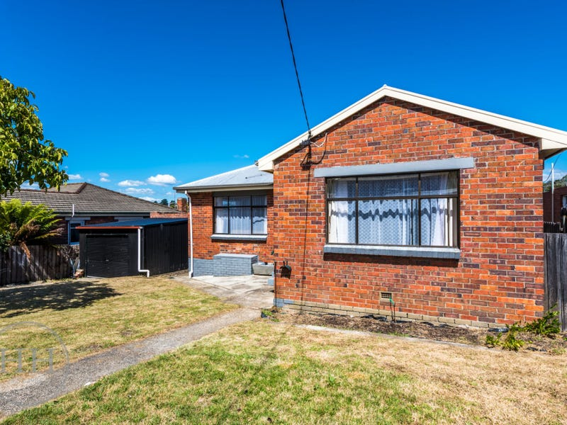 31 Ryton Street, Kings Meadows, Tas 7249