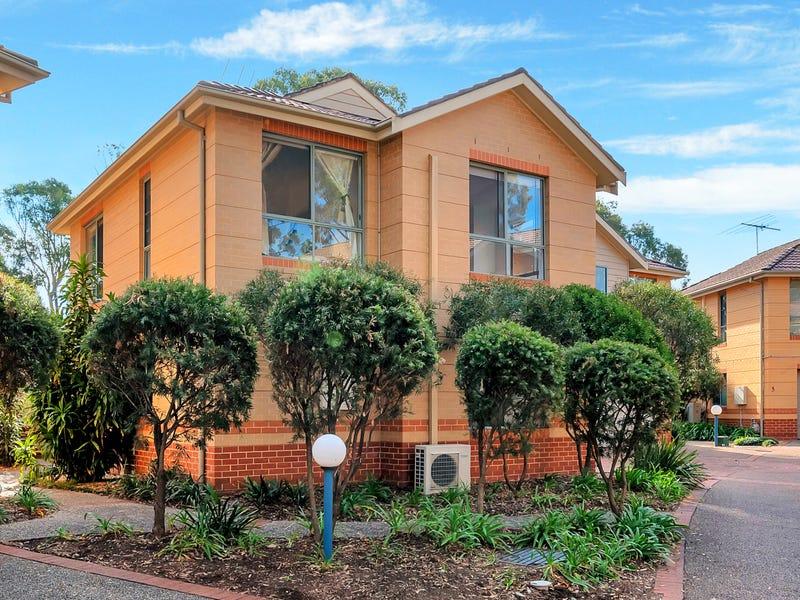 3/11-13 Armata Cct, Wattle Grove, NSW 2173