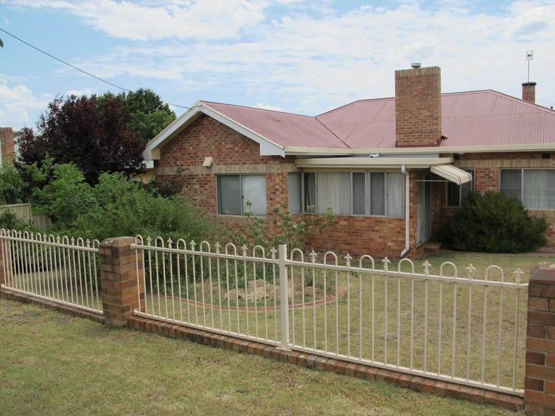 12 Clarke Street, Glen Innes, NSW 2370