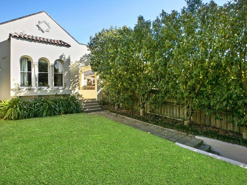16 Archer Street, Chatswood, NSW 2067