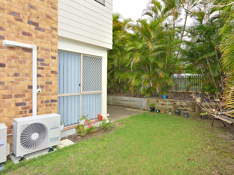 1/1 Ivory Street, Booval, Qld 4304