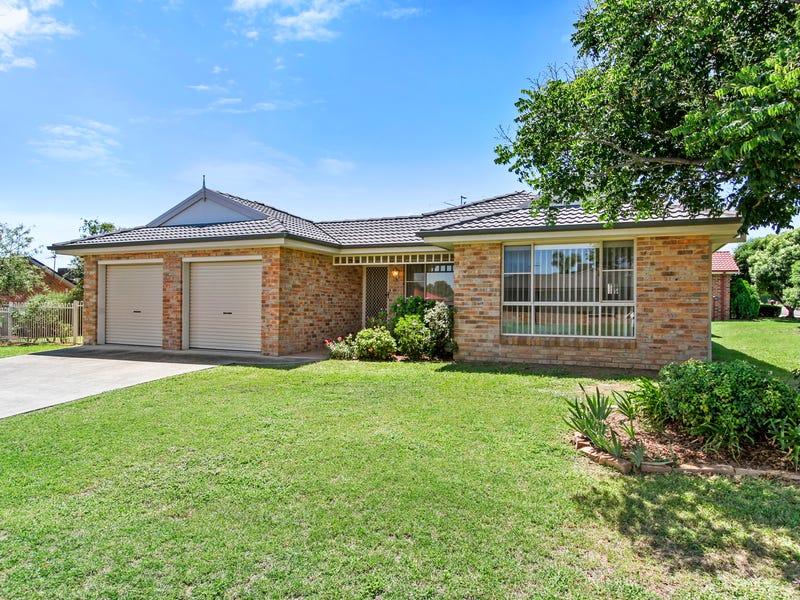 101 Morilla Street, Tamworth, NSW 2340