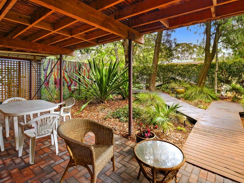 34 Diamond Rd, Pearl Beach, NSW 2256
