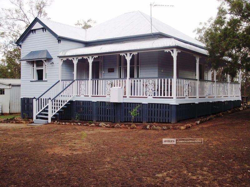 5 Dugandan Road, Upper Lockyer, Qld 4352