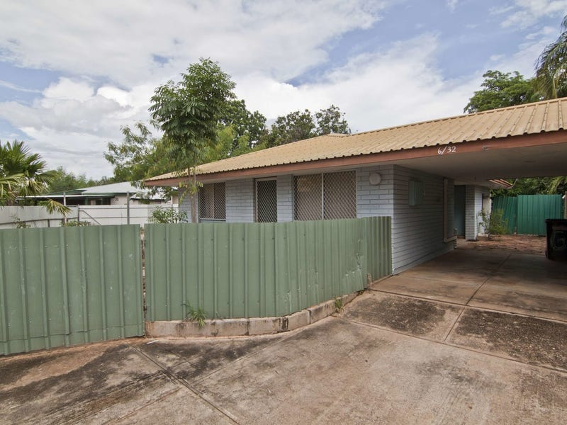 6/32 River Fig Avenue, Kununurra, WA 6743