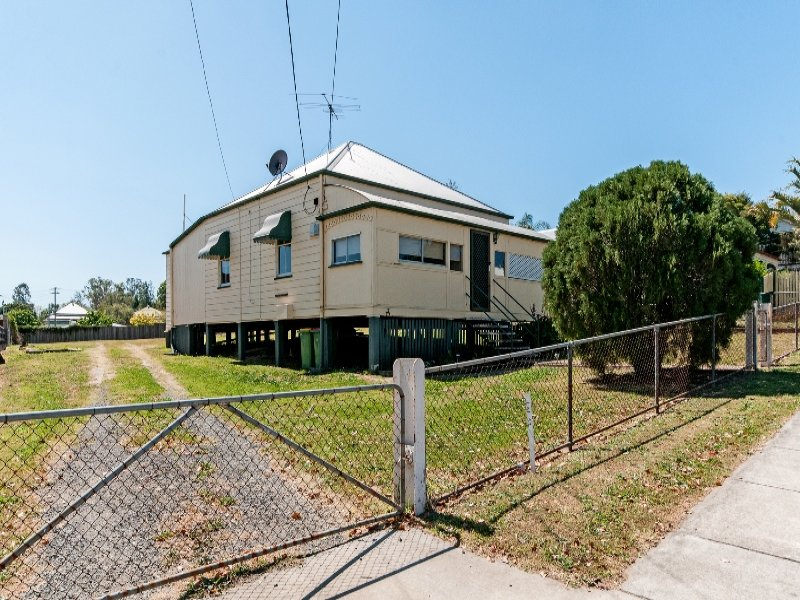 62 Tiger Street, West Ipswich, Qld 4305