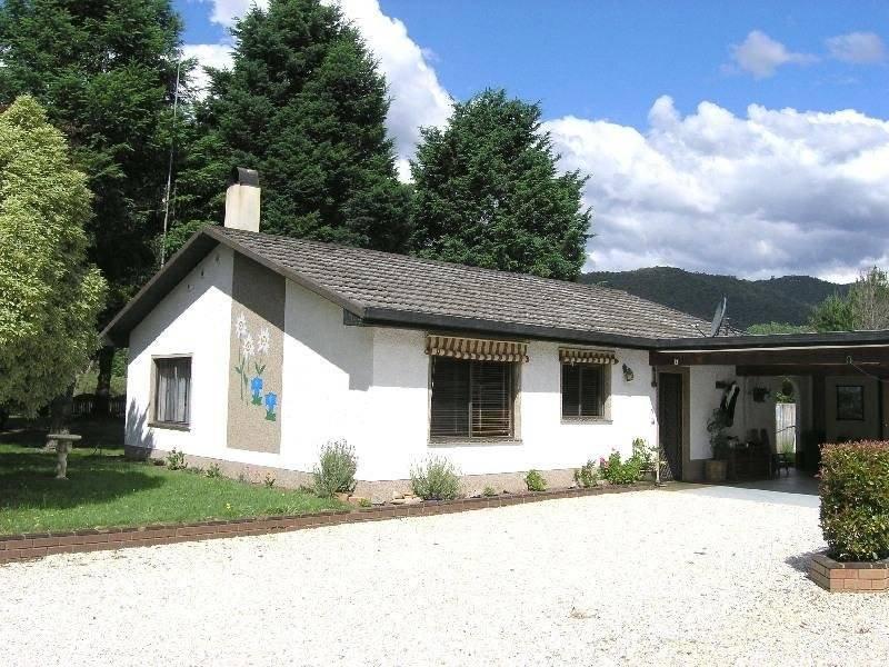 7/896 Great Alpine Road, Freeburgh, Vic 3741