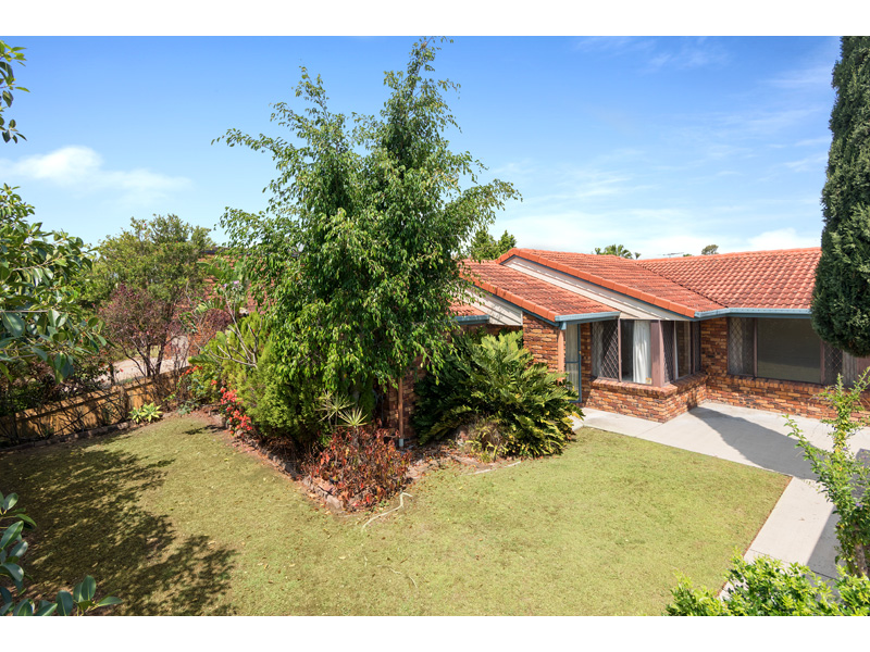131 Meadowlands Road, Carindale, Qld 4152