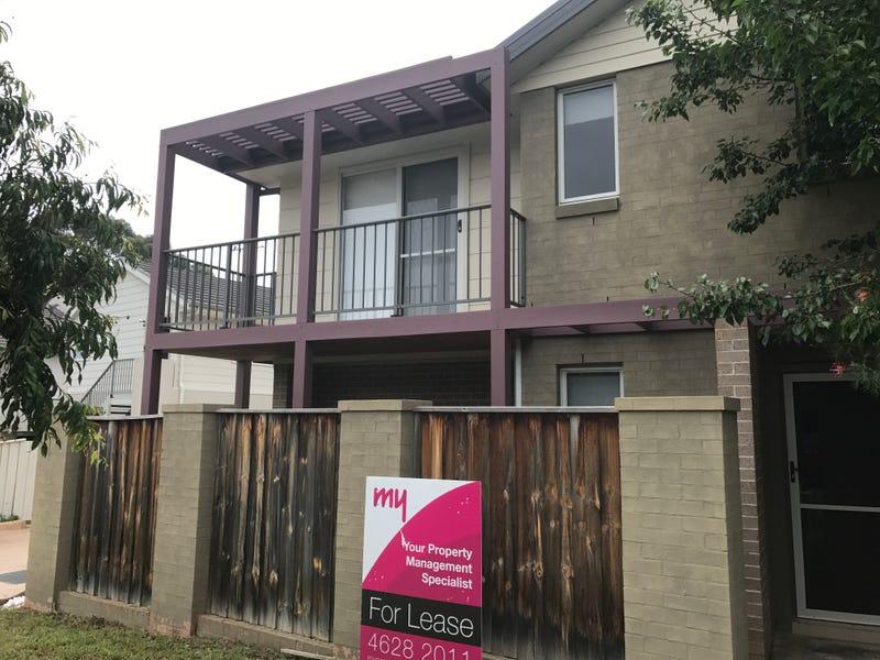 3/23 Fairchild Road, Campbelltown, NSW 2560