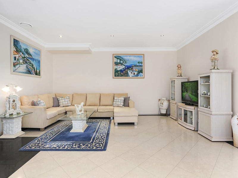 3 Meager Avenue, Padstow, NSW 2211
