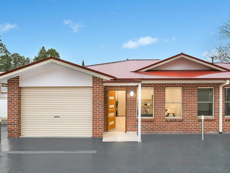 10/5 Wascoe Street, Leura, NSW 2780
