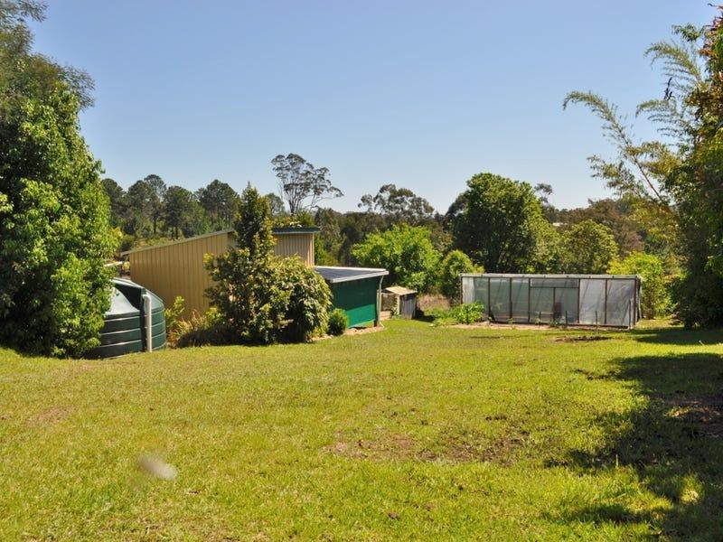 46 Main Street, Eungai Creek, NSW 2441