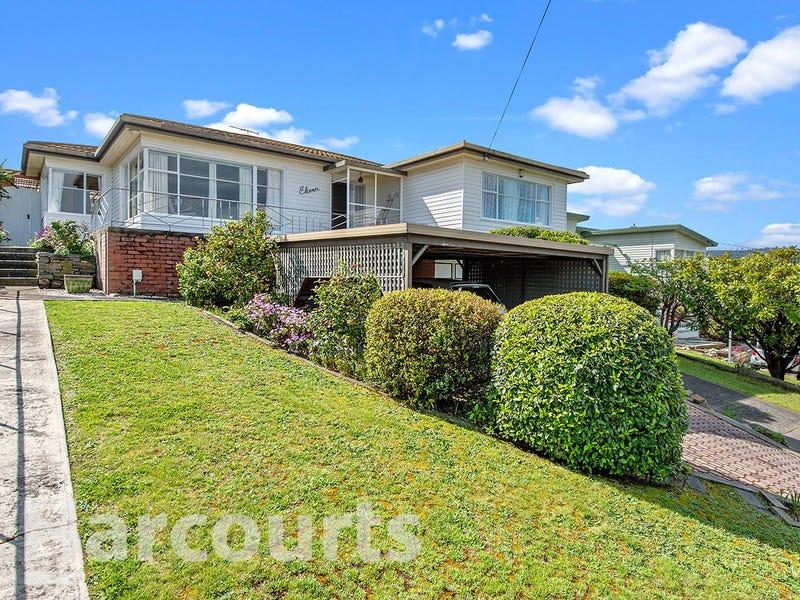 11 Riawena Road, Montagu Bay, Tas 7018