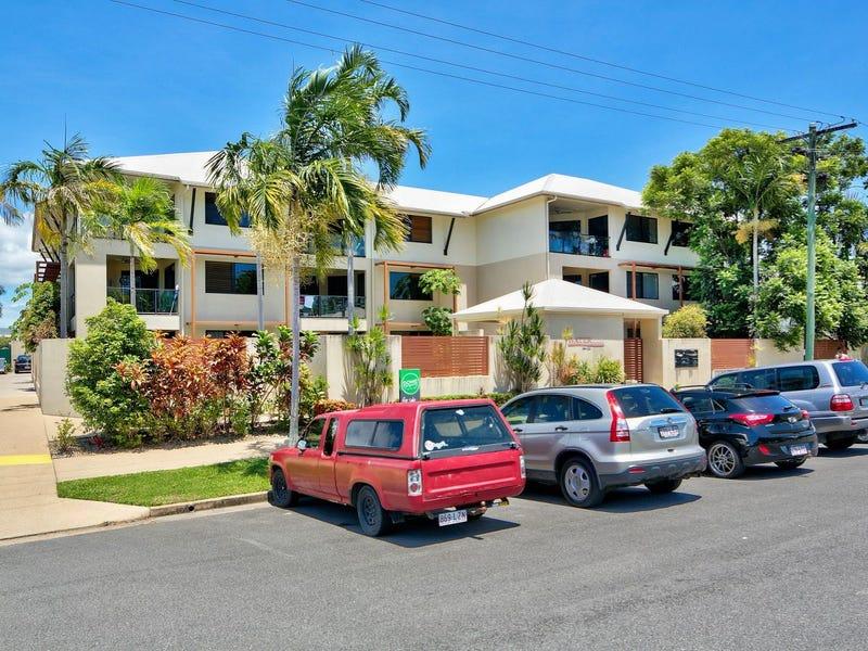2/19-23 Minnie Street, Parramatta Park, Qld 4870