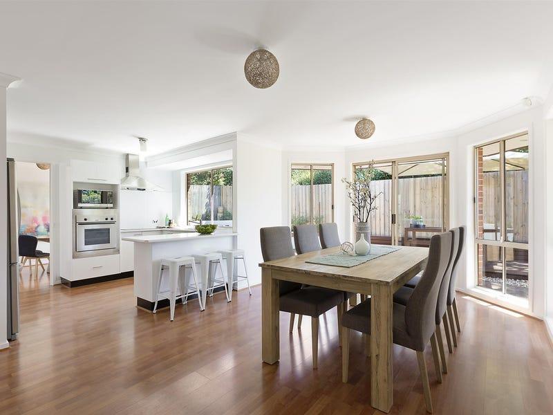 14a Grover Avenue, Cromer, NSW 2099