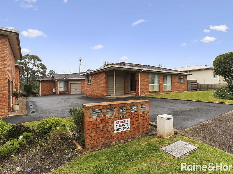 1/3-5 Yarrawood Avenue, Berrambool, NSW 2548