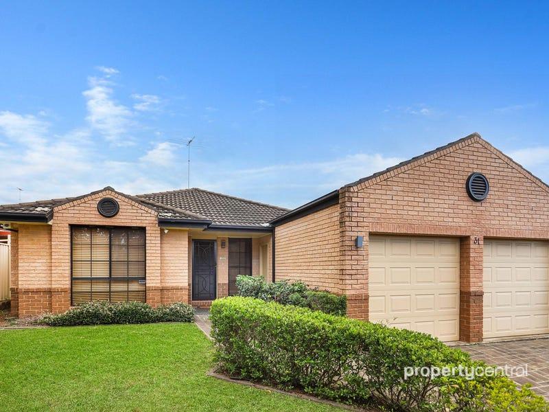 31 Tarrabundi Drive, Glenmore Park, NSW 2745