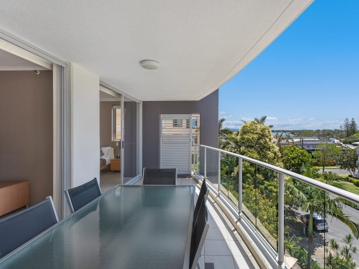 341/21 Cypress Ave, Surfers Paradise, Qld 4217