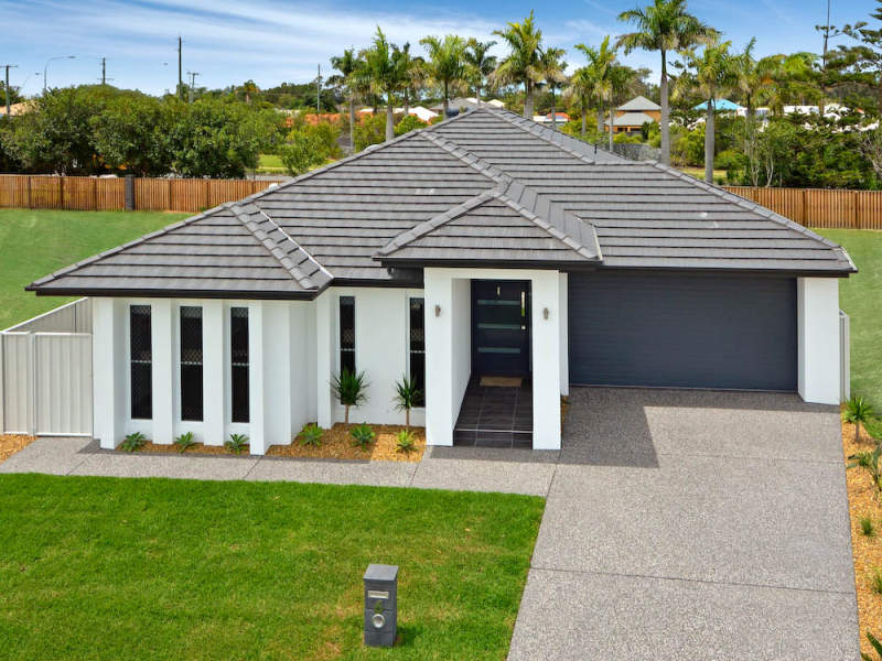 6 Formentera Street, Coombabah, Qld 4216